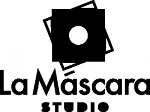 La Máscara Studio